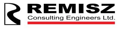 REMISZ Consulting Engineers Ltd